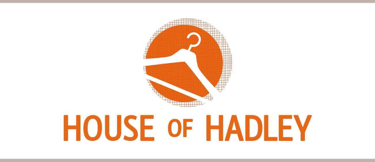 House of Hadley